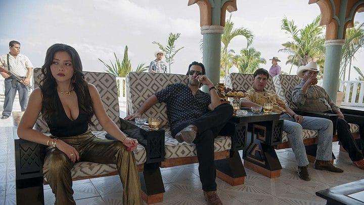 narcos-saison-4-bande-annonce-mexico-drogue