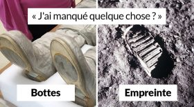 neil-armstrong-empreintes-lune-couvre-chaussures