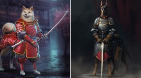 nikita-orlov-races-de-chiens-medieval-fantastique-