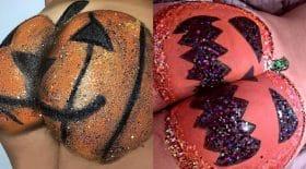 paillettes-fesses-Halloween-tendance-pumpkin-butt