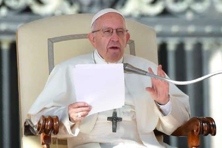 pape-François-avortement-tueur-à-gages