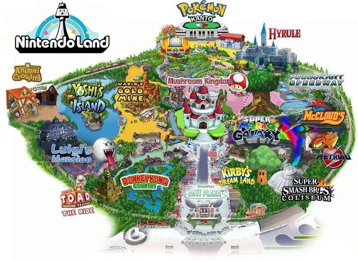 parc-d'attractions-nintendo-land