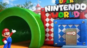 parc-d'attractions-nintendo-land-orlando