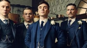 Peaky-Blinders-casting-saison-5