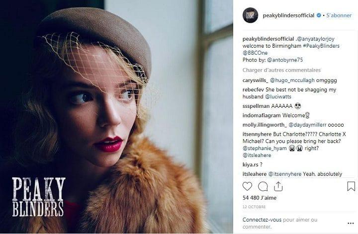 Peaky-Blinders-casting-saison-5-acteurs-nouveau