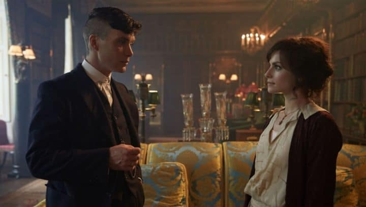 peaky-blinders-tommy-shelby-charlotte-riley-série-saison-5