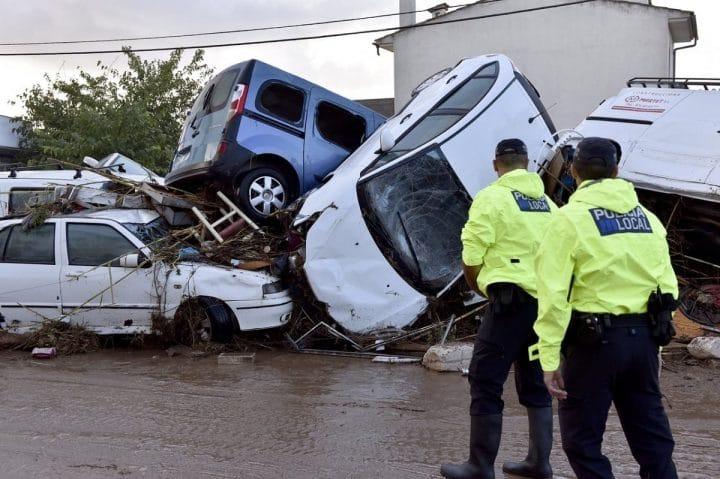 Rafael-Nadal-inondations-victimes-Majorque