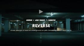 reverse-film-horreur-épouvante