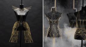 robes-geometriques-spaghettis