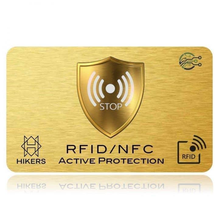 protege carte
