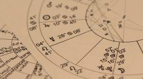 Signes astrologiques les plus dangereux