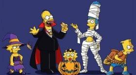 simpson-horror-show-story-épisode-30-ans