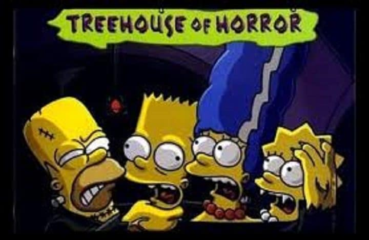 simpson-horror-show-story-épisode
