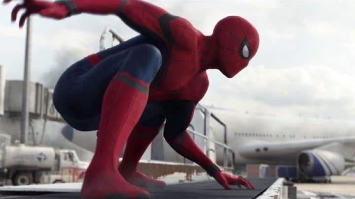 spider-man-far-from-home-tom-holland