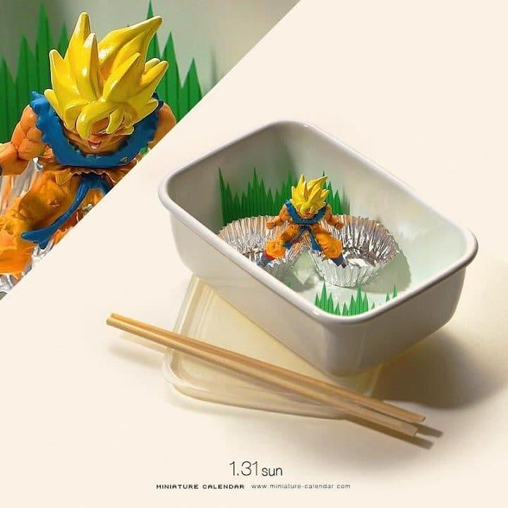 tatsuya-tanaka-mises-scene-miniatures