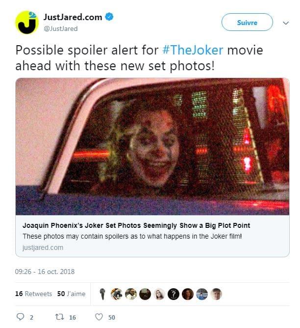 todd-phillips-joker-spoil-photo-criminel