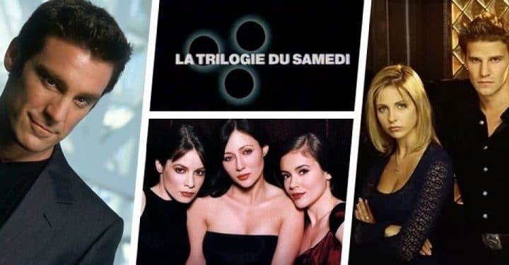 trilogie-samedie-culte-série-M6