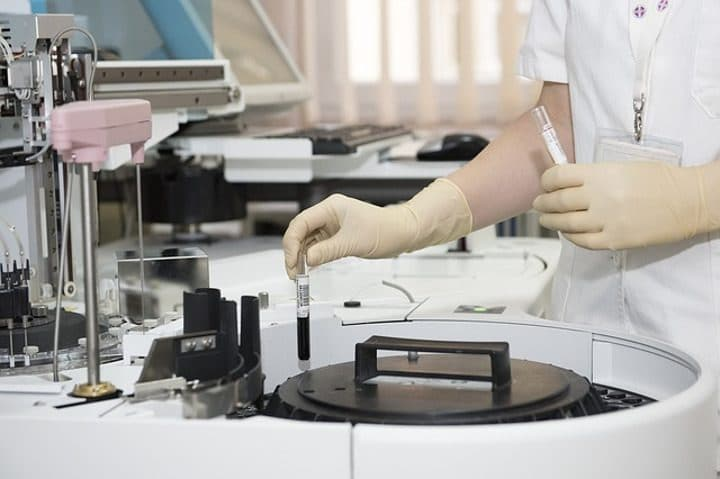 vernis-perturbateur-endocrinien-maladie-organisme