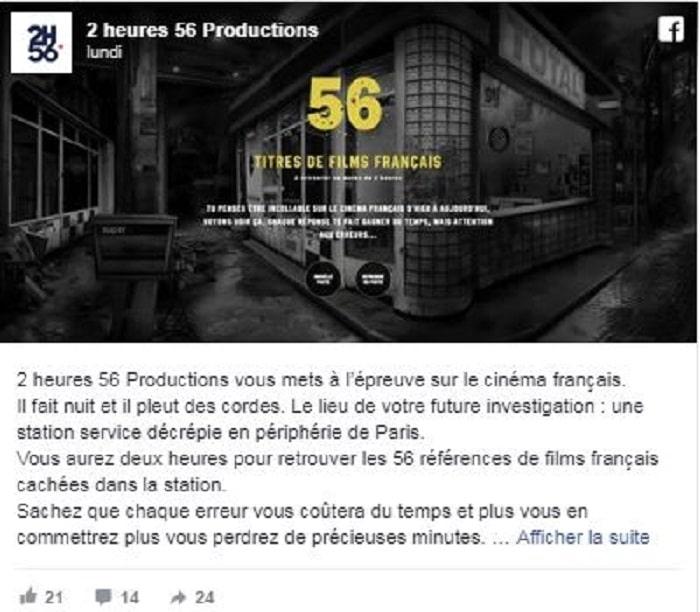 56-films-2-heures-français-cinéma-jeu-défi-cinéphile