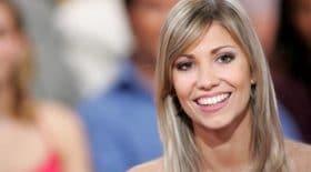 Alexandra-Rosenfeld-Geneviève-de-Fontenay-pète-les-plombs-sexy-photos