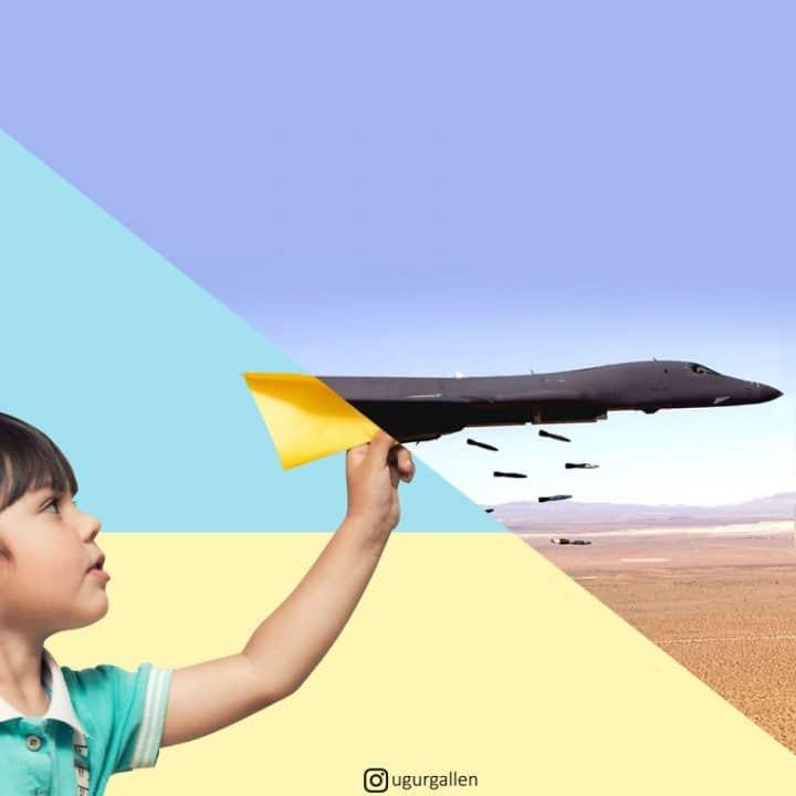 Avion dpum