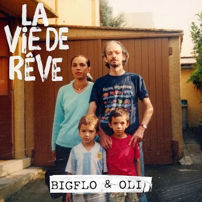 bigflo-oli-vie-sentimentale-album