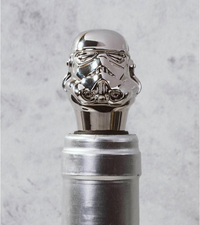 bouchon stormtrooper