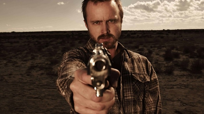 breaking-bad-jesse-pinkman-heisenberg-film-retour