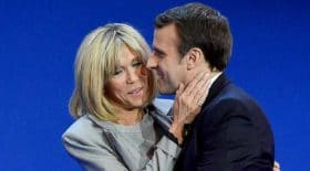 brigitte-emmanuel-macron-couple-atypique-relation