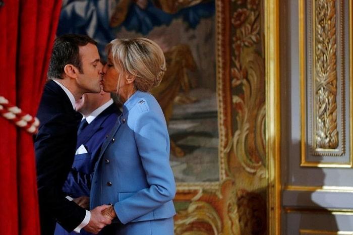 brigitte-emmanuel-macron-couple-atypique-relation
