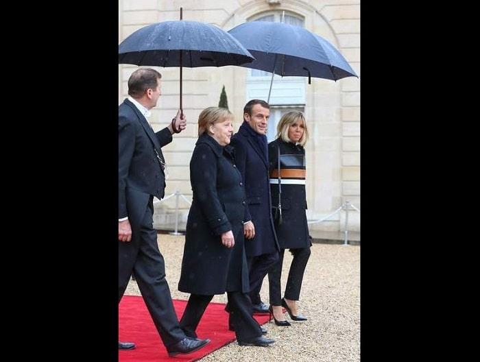 brigitte-macron-prix-manteau-buzz-louis-vuitton-11-novembre