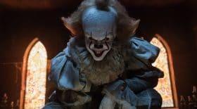 ça-clown-film-retour-terrifiant-casting