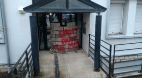 centres-impôts-murés-béton-mur-vandalisme