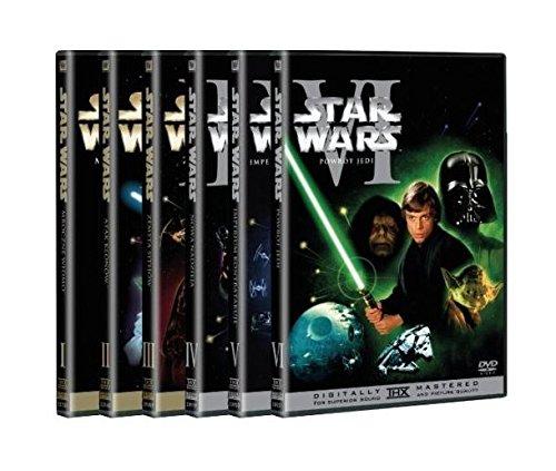 coffret dvd