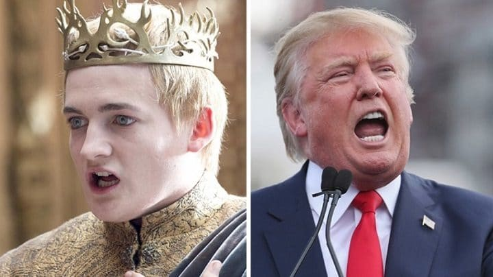 donald-trump-game-of-thrones-slogan