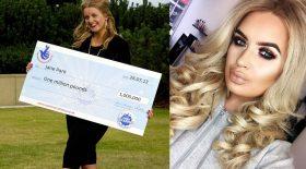 gagnante euromillions célibataire