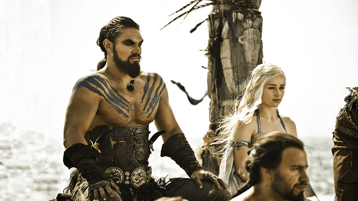 Game-of-Thrones-saison-8-Khal-Drogo