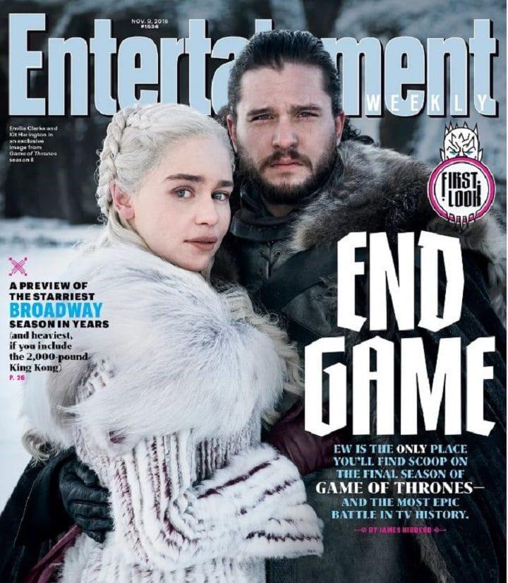 Game-of-Thrones-saison-8-Jon-Snow-et-Daenerys-ulime-saison-photo