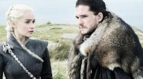 Game-of-Thrones-saison-8-Jon-Snow-et-Daenerys-ulime-saison-photo