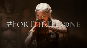 games-of-thrones-saison-8-infos-HBO-daenerys