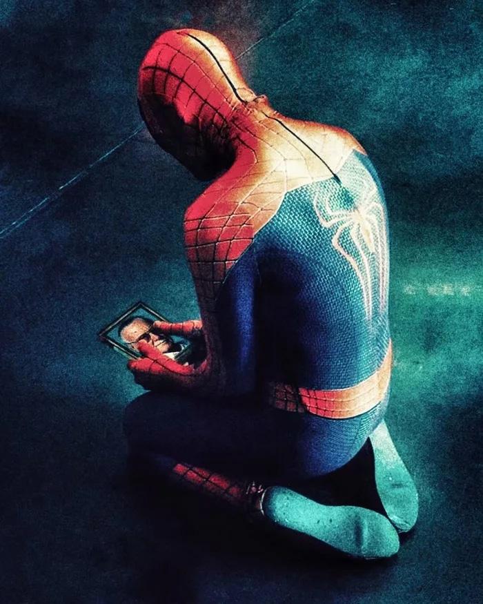 hommage-stan-lee-marvels-supers-heros