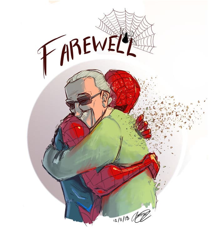 hommage-stan-lee-marvels-supers-heros