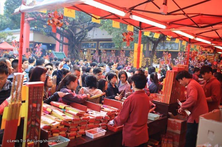 hong-kong-culture