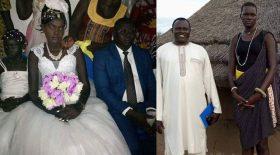 vierge mariée de force afrique