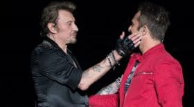 johnny-hallyday-david-code-secet