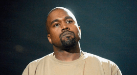 kanye-west-fait-don-150 000-dollars-victime