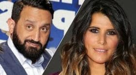 karine-ferry-cyril-hanouna-photos-nu-scandal