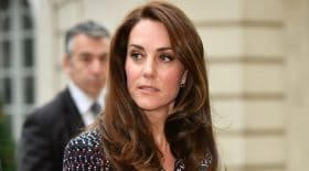 Kate Middleton se saoule après sa rupture avec William