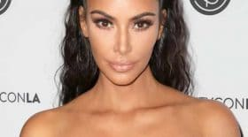 Ray J balance sur son ex Kim Kardashian