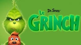 le-grinch-box-office-film